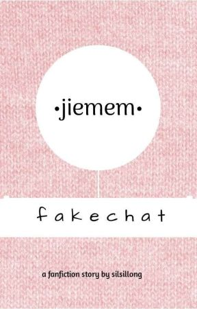 •jiemem fakechat• by icenata_