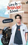 LIVE IN BRANDAL SCHOOL(TERBIT)  cover
