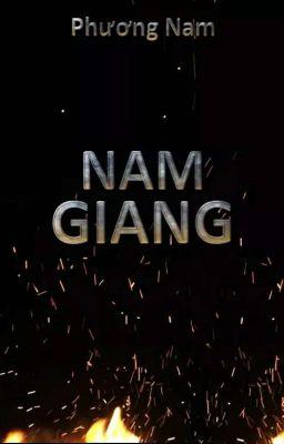 Nam Giang 🖊
