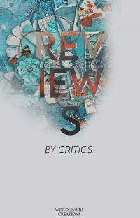 Review Book cover
