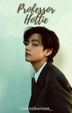 PROFESSOR HOTTIE | TAEKOOK (editing) by taekookwinsss_