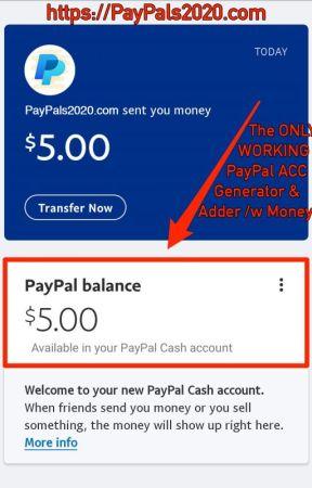 Paypaladder Stories Wattpad