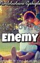 My Loving Enemy by Ninostintino_nini