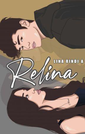 RELINA by linarindia