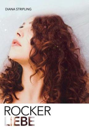 Rockerliebe  by DianaStripling