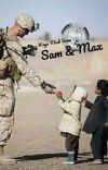 Sam & Max cover