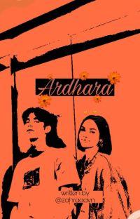 Ardhara cover