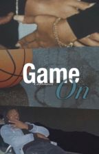 Game On ♕ Bronny James  by glamnauti