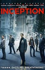 Inception; Movie review by Zarin_Lasker20