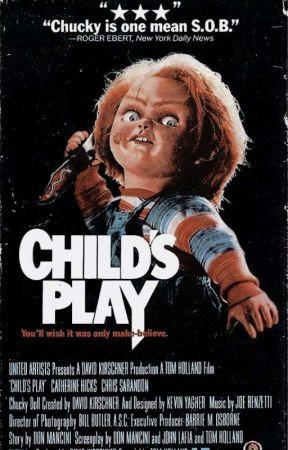 ocean eyes ━━ sebastian stan by -poisxn