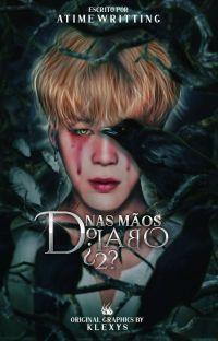 Nas Mãos do Diabo: ¿2? • Jjk + Pjm cover