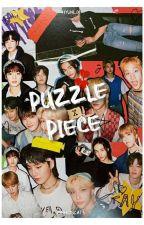 puzzle piece   hyunlix by minhoscats