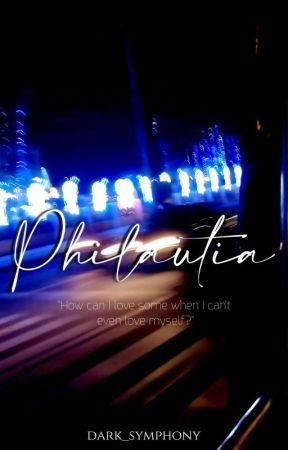 Philautia by dark_symphony