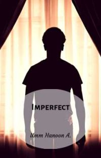 Sequoia Valley: Imperfect (Free Preview) cover