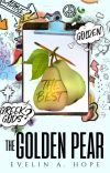 The Golden Pear [YA - Featured] cover