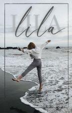 Lila ✔ by riverxnile-