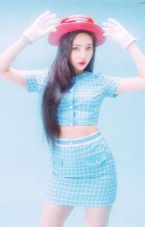 𝗣𝗥𝗢𝗗𝗜𝗚𝗬 | ❛ kpop soloist au. by CUNTYCHAE