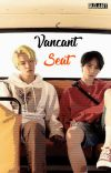 Vacant Seat Cyj+Cbg cover