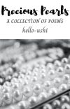 Precious Pearls: A Collection of Poems cover
