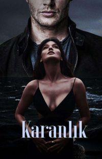 KARANLIK cover