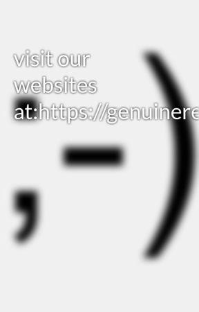 visit our websites at:https://genuineresidentsolutions.com/ by 24hrsmeds