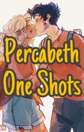 percabeth one shots by EmmieRosa3145