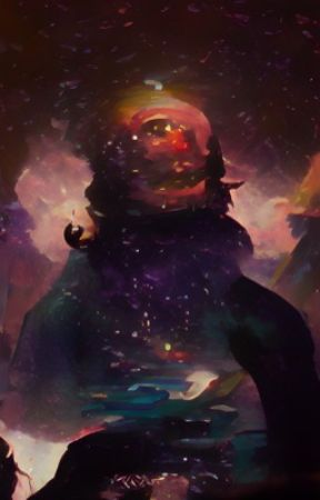 The Same by _am0r_
