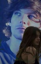 Where We Land (Louis Tomlinson // One Direction) by tommopam