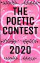 THE POETIC CONTEST 2020🌠(0PEN) by ThePoeticFeels