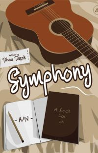 Symphony cover