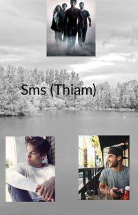 SMS (Thiam) cover