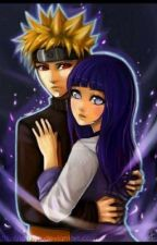 Dream Team (NaruHina) by Gleam-eyes