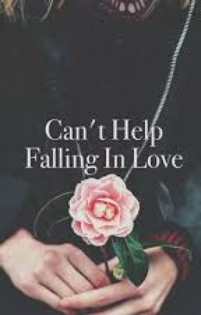 Can't help falling in love by pina_colada_9876