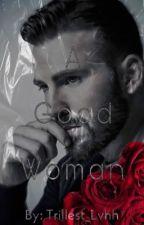 A Good Woman|Chris Evans (BWWM) by trillest_lvhh