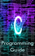 C Programming Guide by Programmer4Life