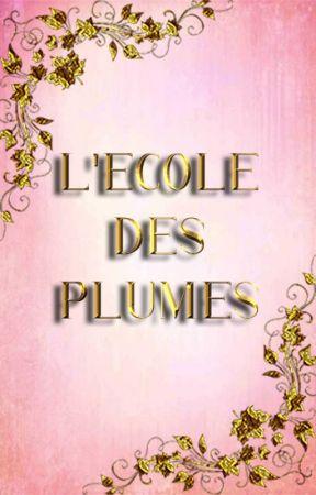 L'École des Plumes by Academie_des_plumes
