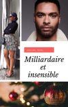 Un Milliardaire Insensible ( Spécial Noël) cover