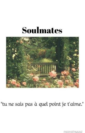 -Soulmates, 𝑛𝑎𝑚𝑘𝑜𝑜𝑘 by moonofmysoul