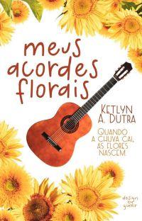 Meus Acordes Florais  (Concluído) cover