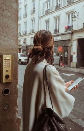 zσ∂ια¢s by IntrovertedMochi
