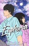 Euphoria (COMPLETED) cover