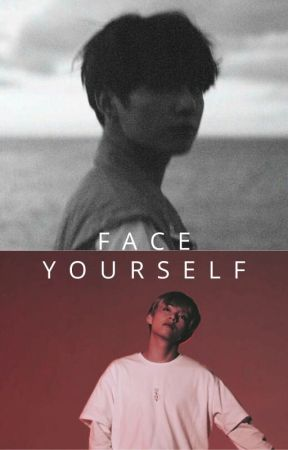 Face Yourself by LoveBadName