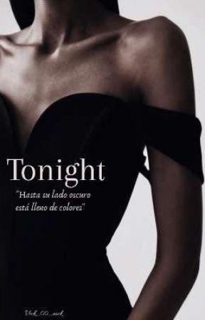 Tonight  by vick_00_nick