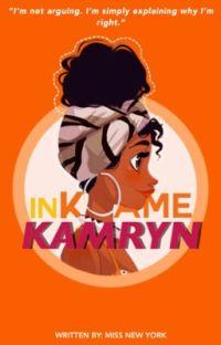 In Kame Kamryn  cover