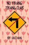 No Tikung Tikung Club cover