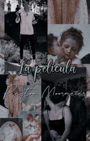 La Película  by papasconguacamolee