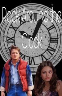 Rock Around the Clock cover