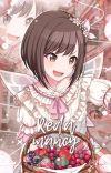 Redamancy [Sena Izumi x Reader]【✓】 cover