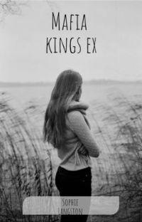 Mafia kings ex    ( on hold) cover
