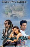~❤~Humsafar Mujhiko Chunlo Na (Restart) cover